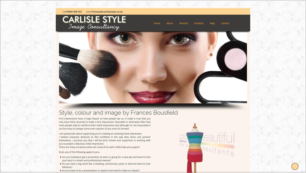 04_carlisle_style
