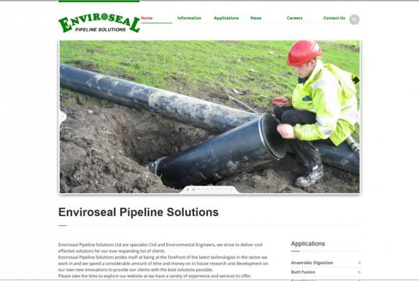 05_enviroseal_pipe