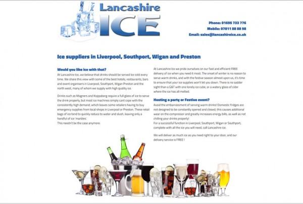 20_lancs_ice
