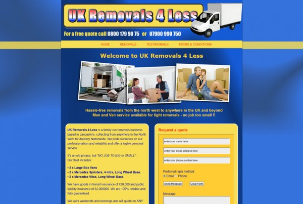 30_UK_removals