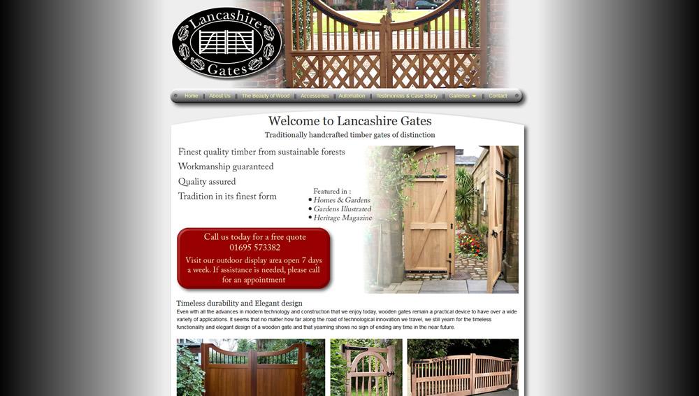32_lancs_gates